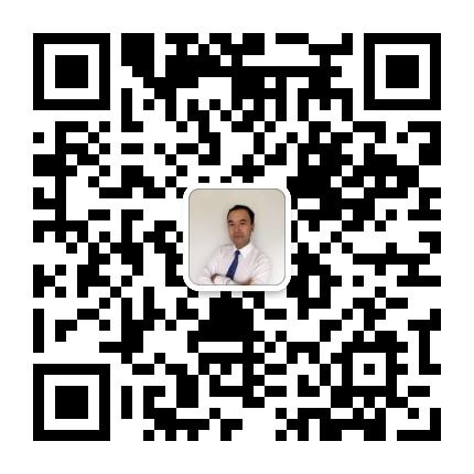 WeChat Image_20180219235353.jpg